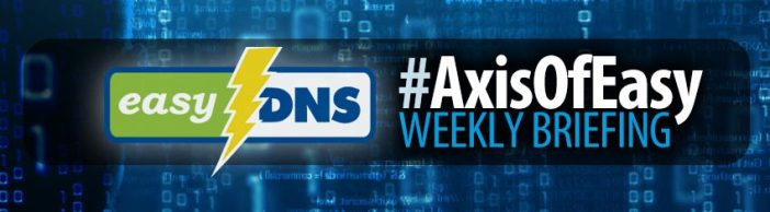 weekly-briefing-axis-of-easy
