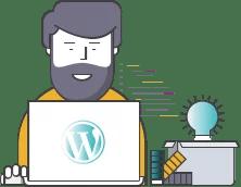 homepage-hosting