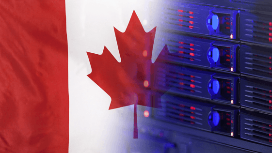 hosted_in_canada