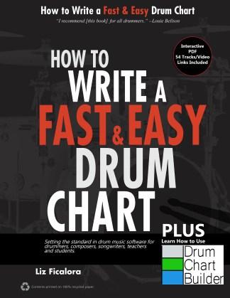 Instruction Books