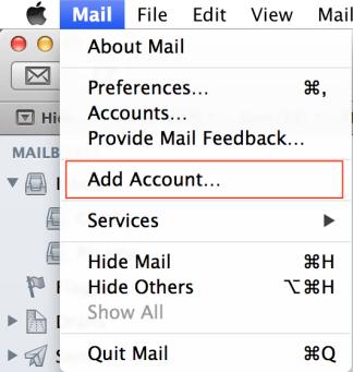 imap-apple-mail-client-setup-step-1