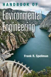 PDF] CE6503 Environment Engineering I (EE-I) Books, Lecture