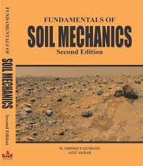 CE6405 Soil Mechanics