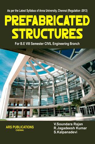 Of pdf structures kassimali analysis matrix