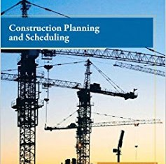 CE6005 Construction Planning and Scheduling