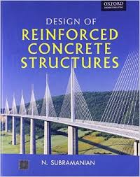 CE6601 Design of Reinforced Concrete & Brick Masonry Structures