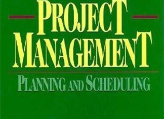 Construction Project Management - Planning and Scheduling By Henry F.W. Naylor