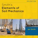 [PDF] Elements of Soil Mechanics By Lan Smith Book Free Download