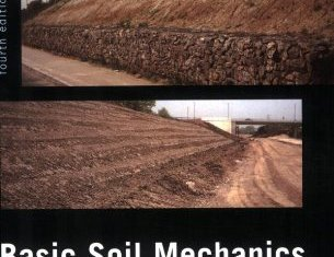 [PDF] Basic Soil Mechanics By R. Whitlow Book Free Download