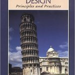 [PDF] Foundation Design Principles And Practices By Donald P Coduto Book Free Download