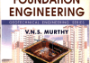 [PDF] Advanced Foundation Engineering By V.N.S. Murthy Book Free Download