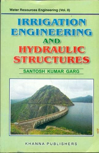 Hydraulic engineering books free download