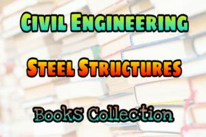 Indian Practical Civil Engineering Handbook Khanna Pdf