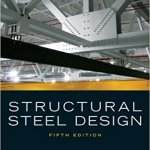 Structural Steel Design By Jack C.McCormac and Stephen F Csernak
