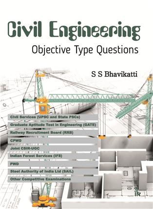 structural analysis volume 2 s bhavikatti pdf free 16