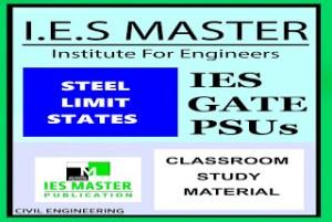 IES Master GATE PSU's EXAM MATERIALS, CIVIL ENGG 1200+ BOOKS