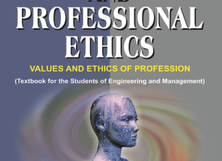 Pdf Ge6075 Professional Ethics In Engineering Pee Books Lecture Notes 2marks With Answers Important Part B 16marks Questions Question Bank Syllabus Easyengineering