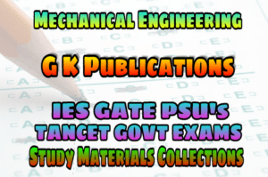 Mechanical Engineering Multiple Choice Questions And Answers Pdf