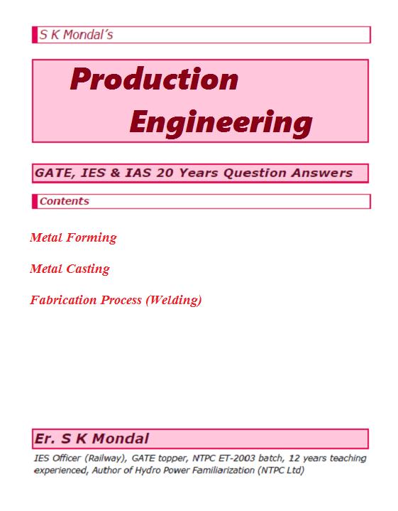 Modern Digital And Analog Communication Systems 4th Edition Pdf