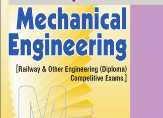Pdf Transformer Engineering Design Technology And Diagnostics By S V Kulkarni S A Khaparde Book Free Download Easyengineering