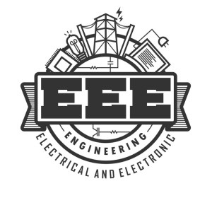 Electrical Electronic Engineering EEE