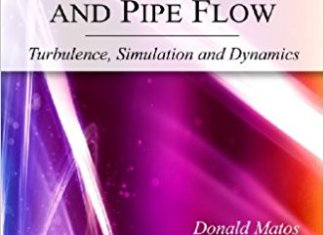 Fluid Mechanics and Pipe Flow
