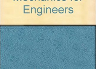 Fluid Mechanics for Engineers Book (PDF) By P.S. Barna – PDF Free Download