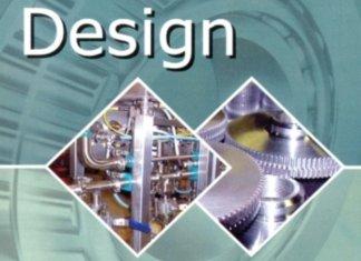 A Textbook of Machine Design PDF By R.S. Khurmi Free Download