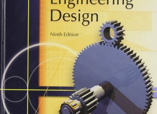Shigley's Mechanical Engineering Design (M/G Series in Mechanical Engineering) Book By Richard G Budynas, Keith J Nisbett