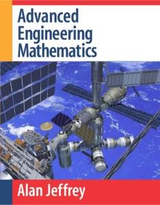 Advanced Engineering Mathematics [PDF] By Alan Jeffrey