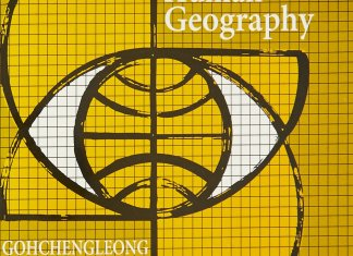 Certificate Physical and human Geography By Goen Che Leong – PDF Free Download