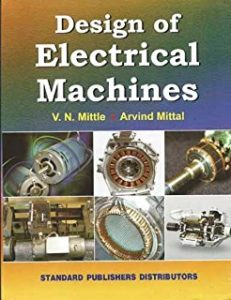 Electrical Machines 2 By Gnanavadivel Pdf