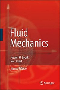 Pdf Fluid Mechanics And Hydraulics Books Collection Free Download Easyengineering