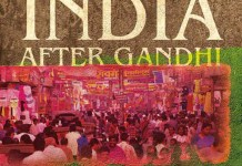 India After Gandhi: The History of the World's Largest Democracy By Ramachandra Guha – PDF Free Download