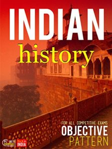 Indian Geography Book Pdf