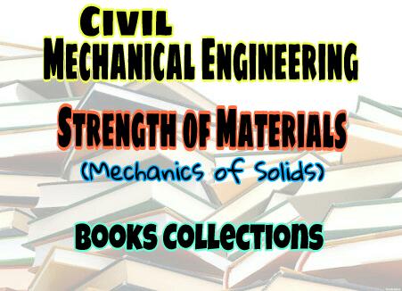 Timoshenko Mechanics Of Materials Pdf