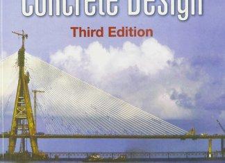Reinforced Concrete Design By Devdas Menon, S. Unnikrishna Pillai