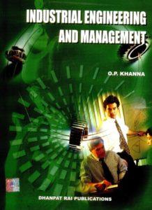 Handbook edition management energy pdf 8th