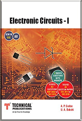 EC6304 Electronics Circuits I (EC6304 EC-I) Lecture Notes Syllabus Books 2marks & 16marks Questions with answers Anna University Question Papers Collection & EC6304 Electronics Circuits I (EC6304 EC-I) Question Bank with answers