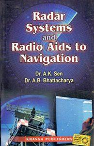 PDF] EC6015 Radar and Navigational Aids (RNA) Books, Lecture