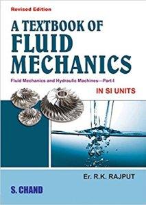 PDF] CE6303 Mechanics of Fluids (MOF) Books, Lecture Notes