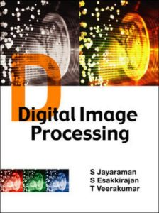 PDF] IT6005 Digital Image Processing (DIP) Books, Lecture