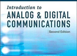 PDF] Electronics & Communication Engineering GATE Exam