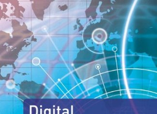 Digital Communications By Lan Glover,‎ Dr Peter Grant – PDF Free Download