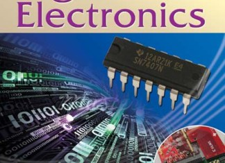 EC6302 Digital Electronics (EC6302 DE) Lecture Notes Syllabus Books 2marks & 16marks Questions with answers