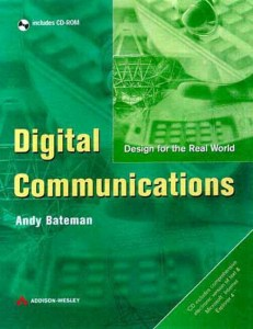 EC6501 Digital Communication (EC6501 DC) Lecture Notes Syllabus Books 2marks & 16marks Questions with answers Anna University Question Papers Collection & EC6501 Digital Communication (EC6501 DC) Question Bank with answers