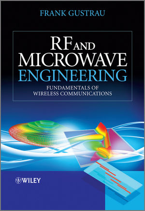 EC6701 RF & Microwave Engineering (RFME) Books Lecture Notes
