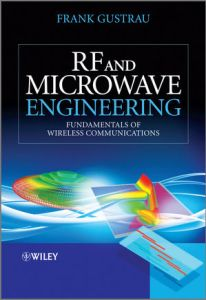 EC6701 RF & Microwave Engineering (RFME)Books Lecture Notes Syllabus Important Part A 2marks & Part B 16 marks Questions With Answers