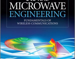 EC6701 RF & Microwave Engineering (RFME) Books Lecture Notes Syllabus Important Part A 2marks & Part B 16 marks Questions With Answers