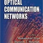 EC6702 Optical Communication and Networks (OCN), Books, Lecture Notes, Syllabus, Important Part A 2marks & Part B 16 marks Questions With Answers
